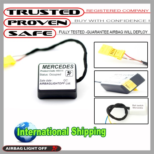 P 0996b43f8037fb1b likewise Watch likewise Mercedes Benz C5 Xentry Connect With Wifi as well RepairGuideContent additionally E30 Fuse Box Repair. on srs module repair